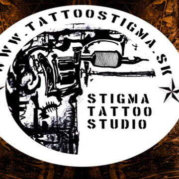 STIGMA Tattoo Studio
