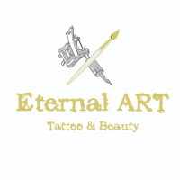 Eternal Art Tetovací salón